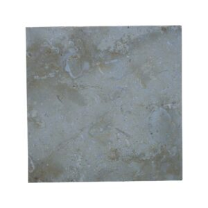 Natural Beige Stone tiles