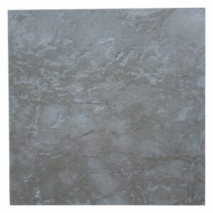 Brushed Antique Crema Marfil Limestone tiles