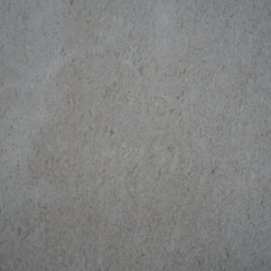 Glazed polished warm beige marble tiles