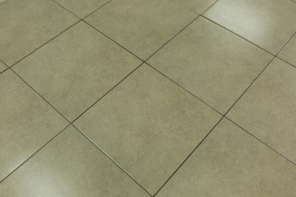Quebec Taupe HD Floor Tile 45 x 45