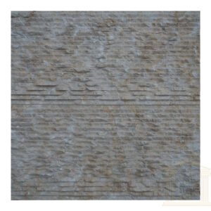 Split face Reef beige Limestone Wall tiles