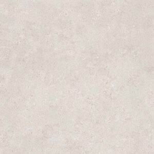 Quebec Gray HD Floor Tile 45 x 45