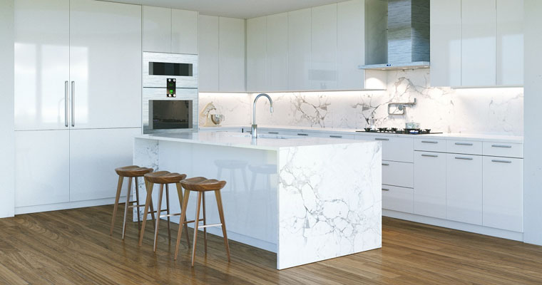 durable-worktops, Quartz-worktops, Marble-worktops, Granite-worktops & Kitchen Worktops