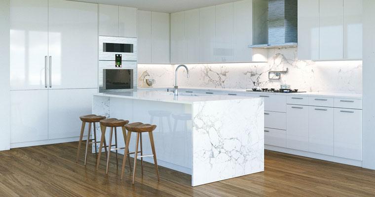 durable-worktops, Quartz-worktops, Marble-worktops, Granite-worktops & Kitchen Worktops