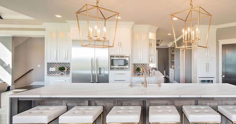 white-durable-cambria-worktop, Quartz-worktops, Marble-worktops, Granite-worktops & Kitchen Worktops