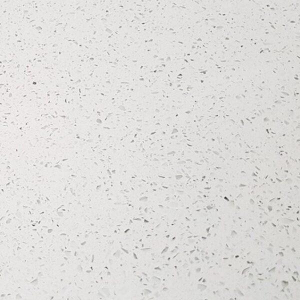 Brillo Branco 11