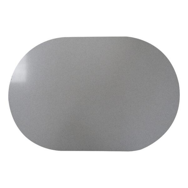Quartz GRIS CENIZA Coffee Table TA-015 1