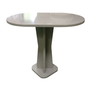 Quartz GRIS CENIZA Coffee Table TA-015 3