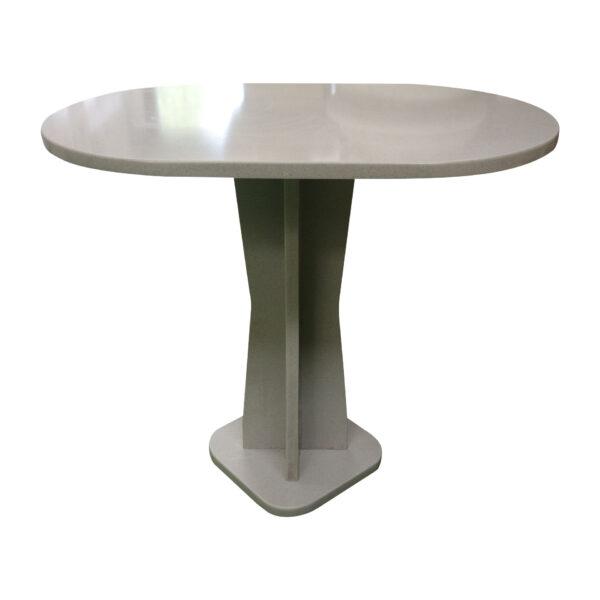 Quartz GRIS CENIZA Coffee Table TA-015 3