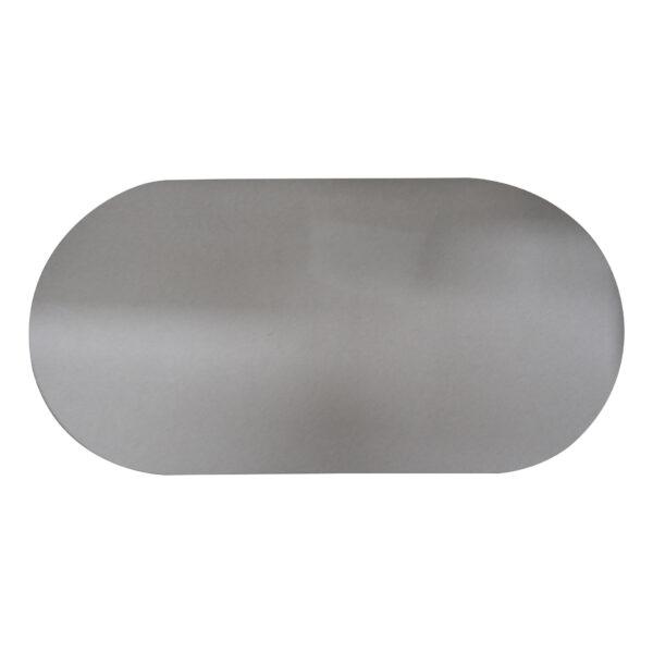 Quartz GRIS CENIZA Coffee Table TA-016 4