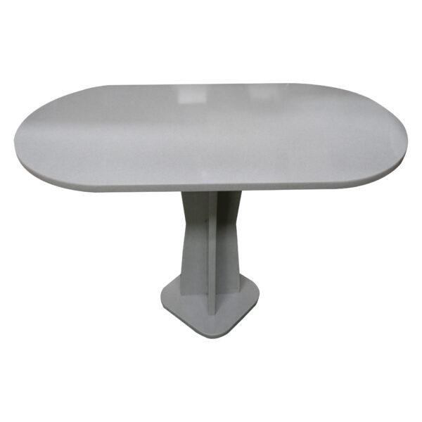 Quartz GRIS CENIZA Coffee Table TA-016