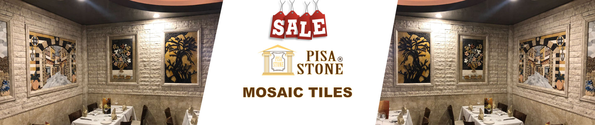 MOSAIC-TILES-Pisastone®