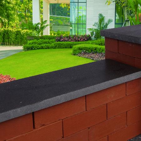 New-Black-Wall-Coping-basalt-
