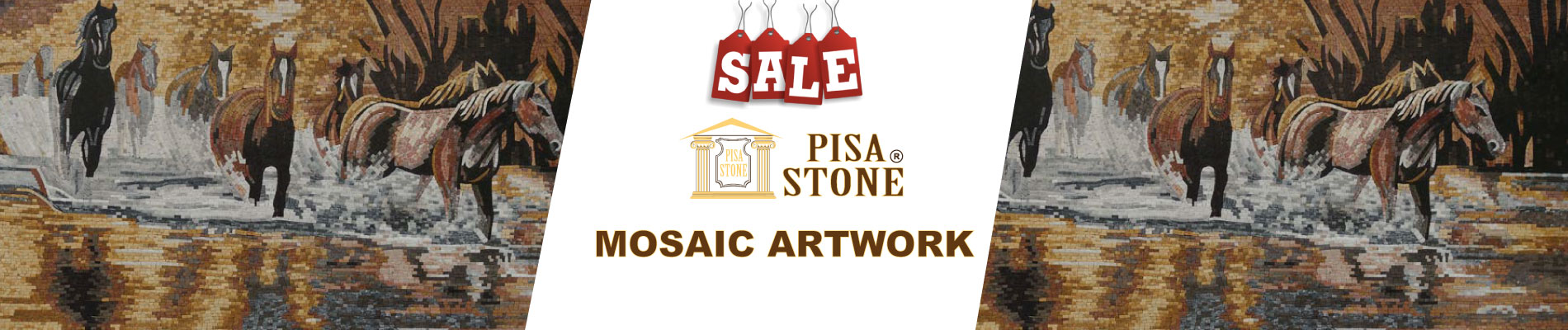 Pisa-Stone®-Mosaic-Artwork