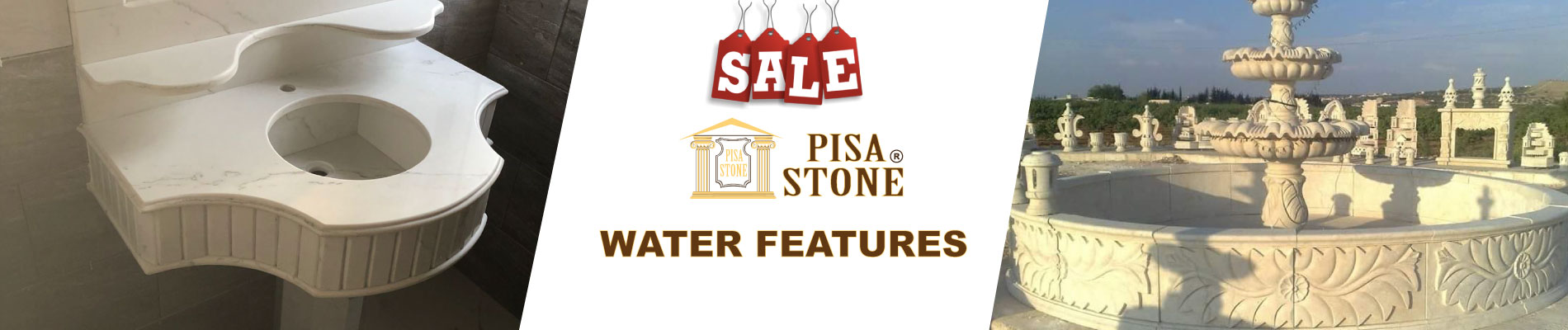 WATER-FEATURES-Pisastone®