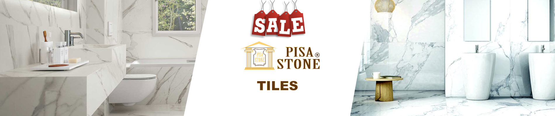 Wall-&-Floor-Tiles-Pisastone®