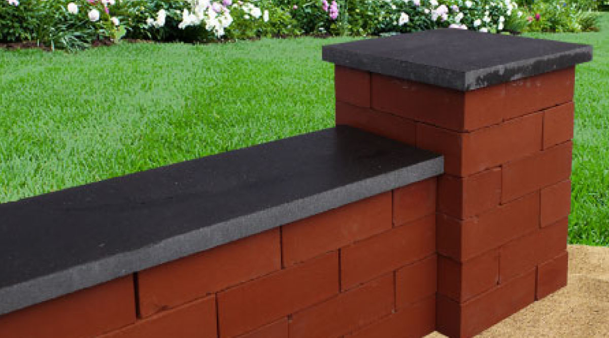 Stone-Wall-Coping-by-Pisastone®.Coping Stones.