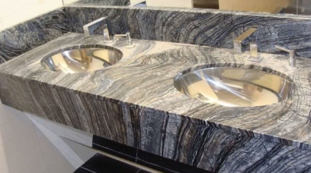 Wash-Basins-by-Pisastone®