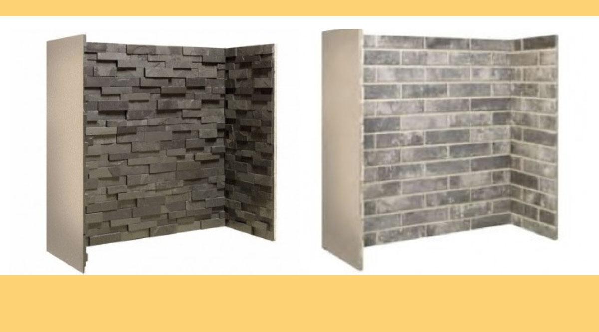 Fireplace-Chambers-fire-board