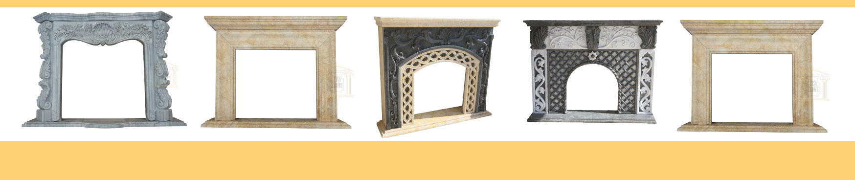 Fireplaces-surrounds-page-banner