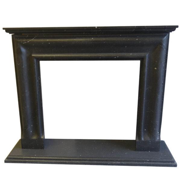 Baselt Fireplace Surround